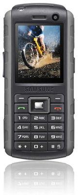 Samsung B2700 Bound Sim Free Unlocked Mobile Phone