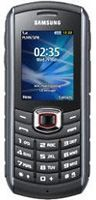 Samsung B2710 Solid Immerse  Unlocked Mobile Phone