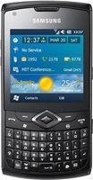 Samsung B7350 Omnia Pro 4  Unlocked Mobile Phone