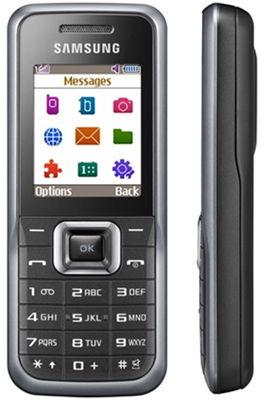 Samsung E1200 Sim Free
