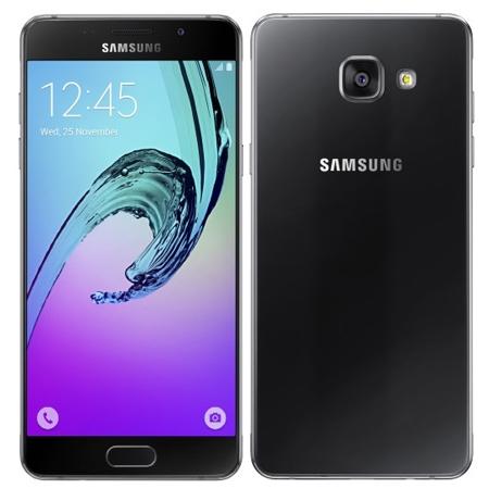 Samsung Galaxy A3 (2016) Sim Free
