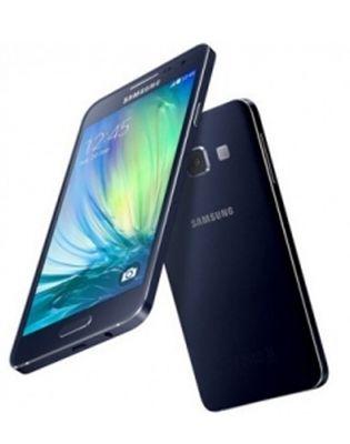 Samsung Galaxy A3 Sim Free