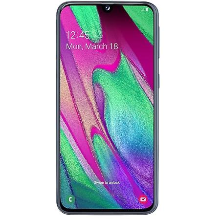 Samsung Galaxy A40 Sim Free