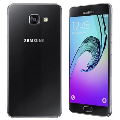 Samsung Galaxy A5 (2016) Sim Free