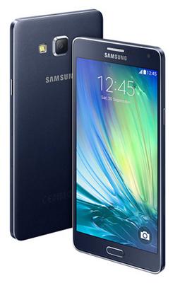 Samsung Galaxy A7 Sim Free