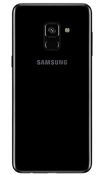 Samsung Galaxy A8 (2018) A530 Sim Free