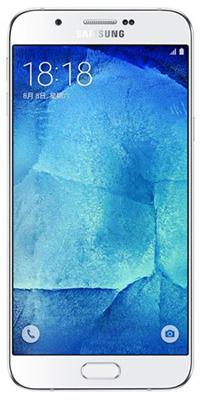 Samsung Galaxy A8 Sim Free