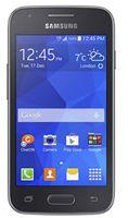 Samsung Galaxy Ace 4 Sim free