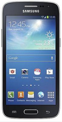 Samsung Galaxy Core LTE Sim Free