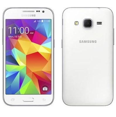 Samsung Galaxy Core Prime Sim Free