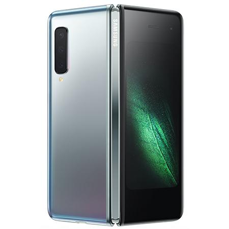 Samsung Galaxy Fold Sim Free