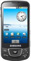 Samsung Galaxy i7500  Unlocked Mobile Phone