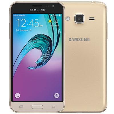 Samsung Galaxy J3 (2016) Sim Free