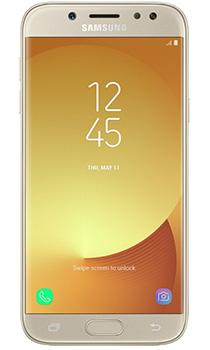 Samsung Galaxy J5 (2017) Sim Free
