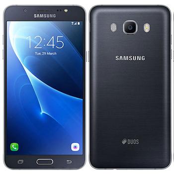 Samsung Galaxy J7 (2016) Sim Free