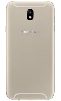 Samsung Galaxy J7 (2017) Sim Free