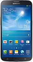 Samsung Galaxy Mega 6.3 Sim Free