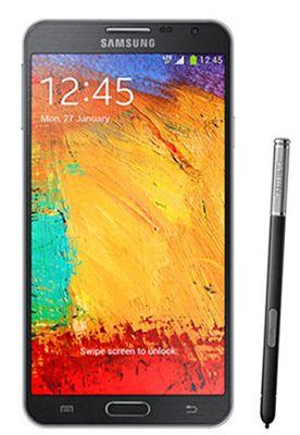 Samsung Galaxy Note 3 Neo LTE Sim Free