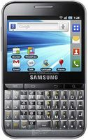 Samsung Galaxy Pro Sim Free Unlocked Mobile Phone