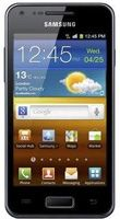 Samsung Galaxy S Advance i9070  Unlocked Mobile Phone