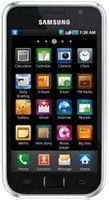 Samsung Galaxy S White