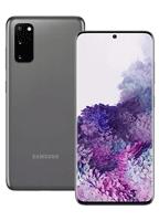 Samsung Galaxy S20 Sim Free