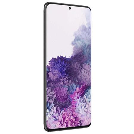 Samsung Galaxy S20 Plus Sim Free