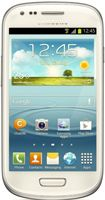 Samsung Galaxy S3 mini Sim Free