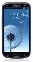 Samsung Galaxy S3 Neo Sim Free