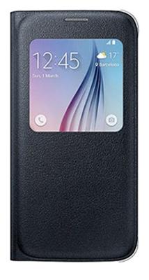 Samsung Galaxy S6 Flip Wallet