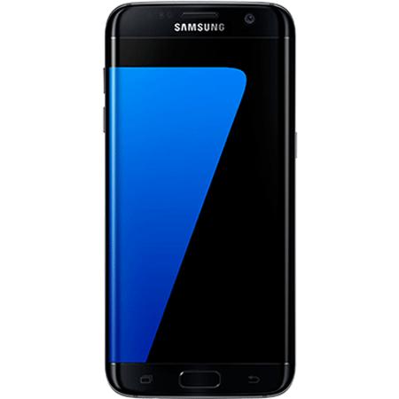 Samsung Galaxy S7 Edge Sim Free