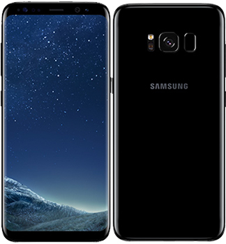 Samsung Galaxy S8 Plus Sim Free