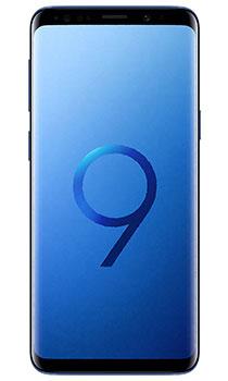 Samsung Galaxy S9 Sim Free