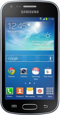 Samsung Galaxy Trend Plus Sim Free
