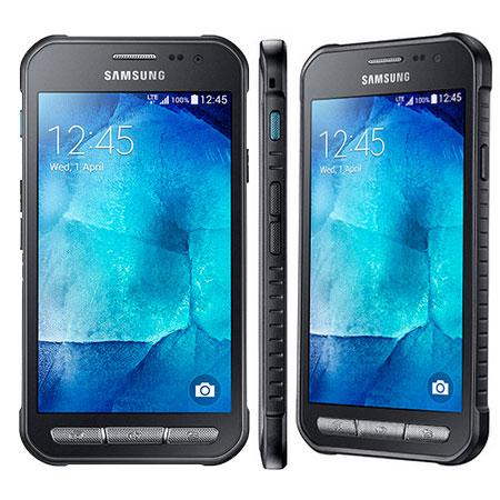 Samsung Galaxy Xcover 3 Sim Free