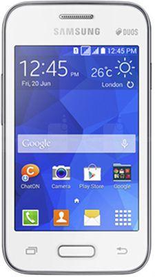 Samsung Galaxy Young 2 Sim Free