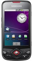 Samsung i5700 Galaxy Lite  Unlocked Mobile Phone