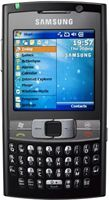 Samsung i780  Unlocked Mobile Phone