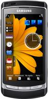 Samsung i8910 HD  Unlocked Mobile Phone