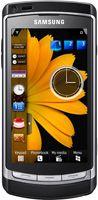 Samsung i8910 HD  Unlocked Mobile Phone