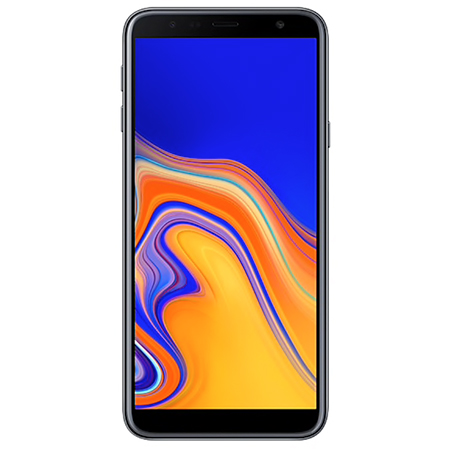 Samsung Galaxy J4 Plus (2018 Edition) Sim Free