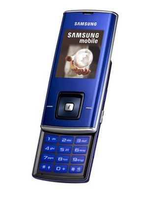 Samsung J600 Mobile Phone Sim Free Unlocked