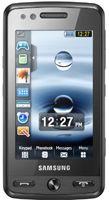 Samsung M8800 Pixon Sim Free Unlocked Mobile Phone