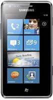 Samsung Omnia Minuet S7530