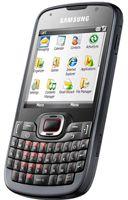 Samsung Omnia Pro B7330  Unlocked Mobile Phone