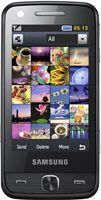 Samsung Pixon 12  Unlocked Mobile Phone