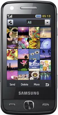 Samsung Pixon 12 Sim Free Unlocked Mobile Phone