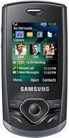 Samsung S3550 Sim Free Unlocked Mobile Phone