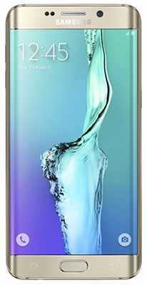 Samsung Galaxy S6 Edge Plus Sim Free