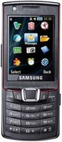 Samsung S7220 ELTZ  Unlocked Mobile Phone